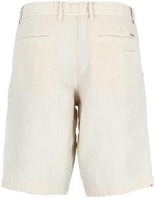 """Shorts """"Symon"""""""