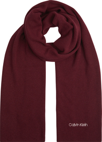 """Schal """"Essential Knit"""""""