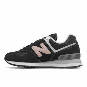 """Sneaker """"574"""""""