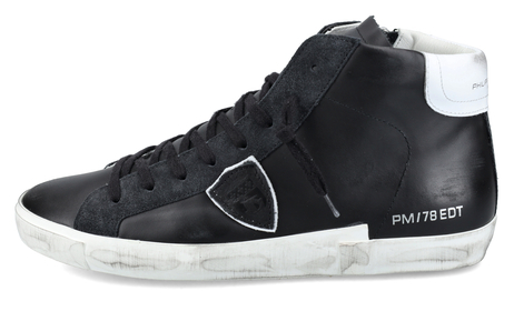 """Sneaker """"PRSX"""""""