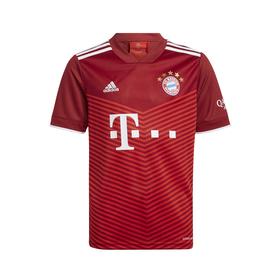 FC Bayern München 21/22 Heimtrikot