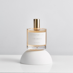 """""""Classic Collection"""" Oud-Couture EdP Spray 100 ml"""