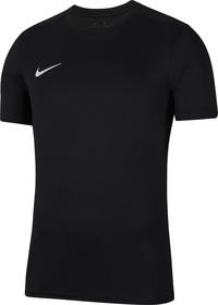 "T-Shirt ""Park VII"""