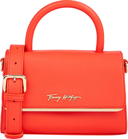 Tommy Modern Bar Bag