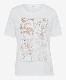 """T-Shirt """"Style Cira"""""""