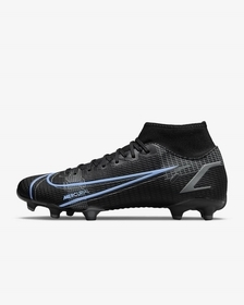 "Fußballschuh ""Nike Mercurial Superfly 8 Academy MG"""