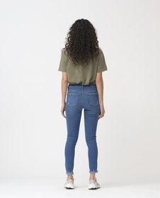 "Jeans ""Alexa Ankle"""