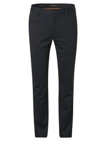 Pants Chino Jersey Stretch