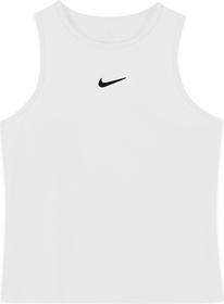 NikeCourt Dri-FIT Victory Tanktop