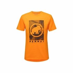 "T-Shirt ""Trovat"""
