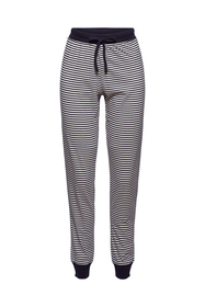 Pyjama-Hose aus Jersey