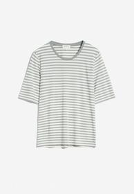 """T-Shirt """"Jilaraa"""""""