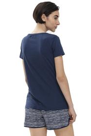 ** Liah Shirt 1/2 sleeve