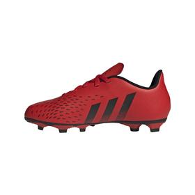 """Fußballschuh """"Predator Freak.4 Flexible Ground Boots"""""""