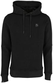 Harper Sweatshirt