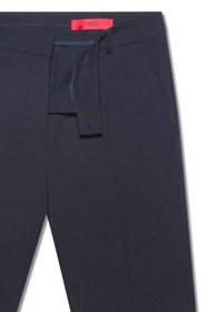 """Hose """"The Slim Trousers"""""""