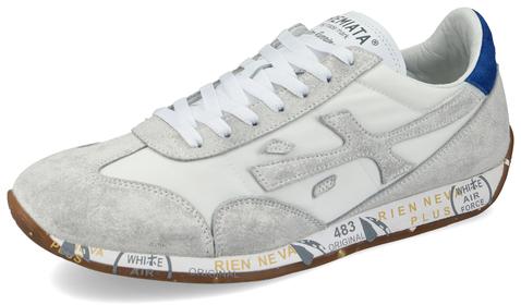 """Sneaker """"JackyX"""""""
