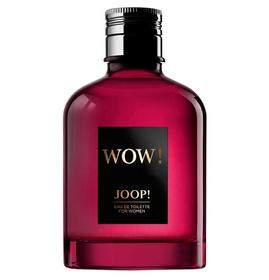 WOW! Women EdT 100 ml