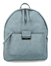 """Rucksack """"Be Different"""""""