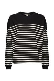 Sweatshirt aus 100% Organic Cotton