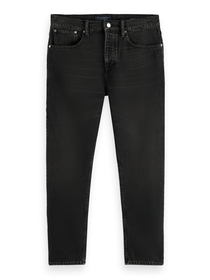 """Loose Tapered-Fit Jeans """"Dean"""""""