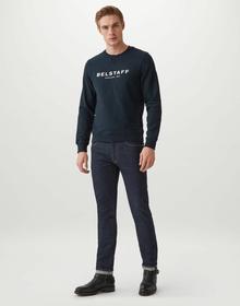 """Sweatshirt """"1924"""""""
