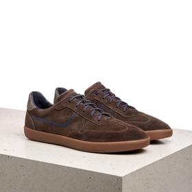 """Sneaker """"Benedetto"""""""