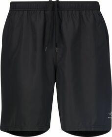 """Lauf-Shorts """"Rolly II"""""""