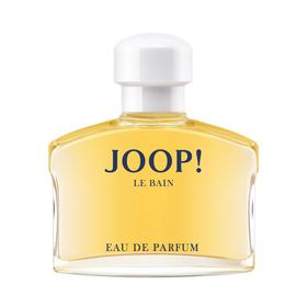"""""""Le Bain"""" EdP Spray 75 ml"""
