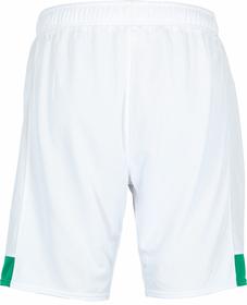 Werder Bremen Home Shorts 2021/22