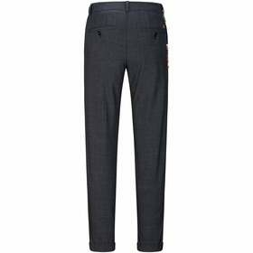 Hose/Trousers CG Cameron