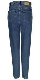"""Jeans """"MAIRAA"""""""