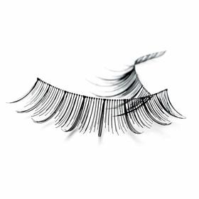 Eyelashes Nr. 14