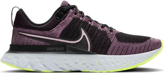 "Laufschuh ""Nike React Infinity Run Flyknit 2"""
