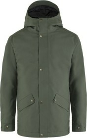 """3 in 1 Jacket M """"Visby"""""""