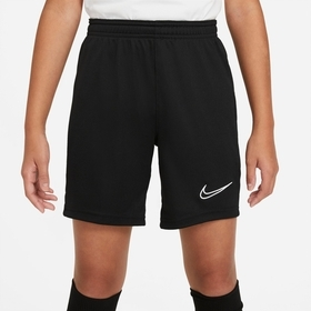 "Shorts Dri-FIT ""Academy"""