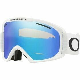 "Goggle ""Frame 2.0 PRO XL"""