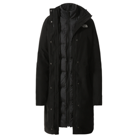 """2in1 Parka """"Suzanne Triclimate"""""""