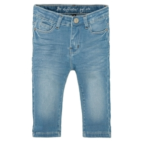 Capri-Jeans, Skinny