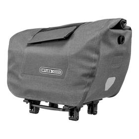 Trunk-Bag RC Urban