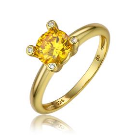 "Ring ""SR190115CZ/JCT1"""