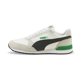 """Sneaker """"ST Runner v2 NL"""""""