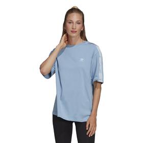 "T-Shirt "" Adicolor Classics Satin Tape"""