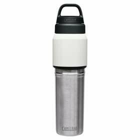 "Multifunktionsflasche ""MultiBev SST Vacuum Insulated"""