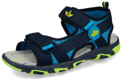 "Sandale ""Palau V"""