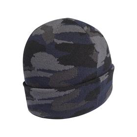 Mütze Adidas Camo Beanie