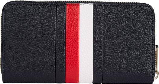 """Große Brieftasche """"TH Essence"""""""