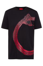 """T-Shirt """"Degroni"""""""