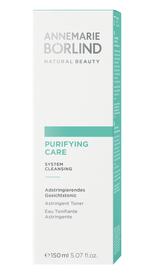 """Purifying Care"" Gesichtstonic 150 ml"
