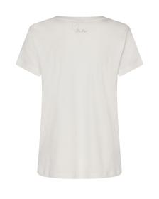 """Statement-Shirt """"Chérie"""""""
